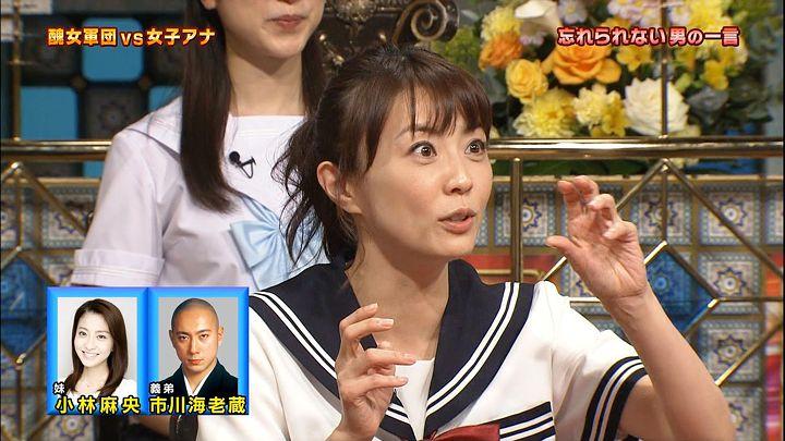 kobayashi20160412_17.jpg
