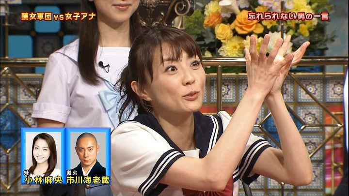 kobayashi20160412_18.jpg
