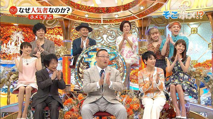kobayashi20160426_03.jpg