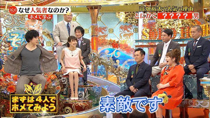 kobayashi20160426_08.jpg