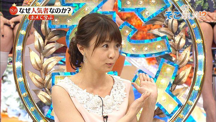 kobayashi20160426_09.jpg