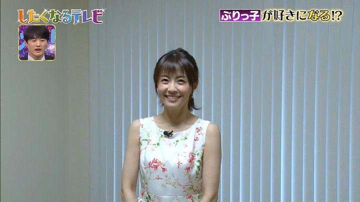 kobayashi20160514_03.jpg