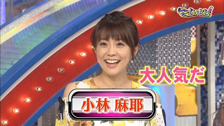 kobayashi20160525_01.jpg