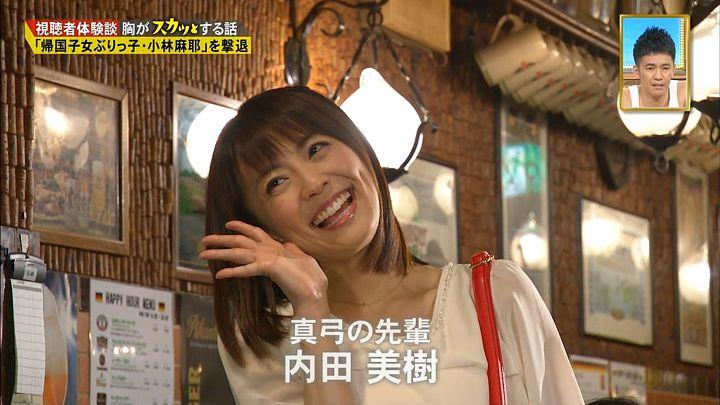 kobayashi20160606_01.jpg