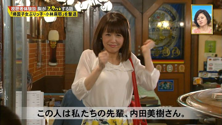 kobayashi20160606_03.jpg