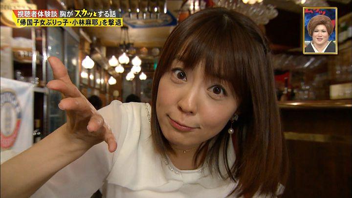 kobayashi20160606_09.jpg