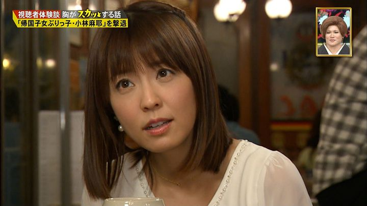 kobayashi20160606_12.jpg