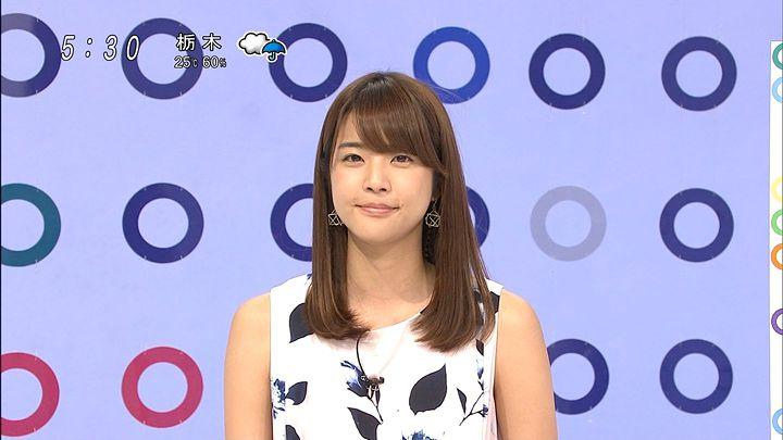 kushiro20160827_08.jpg