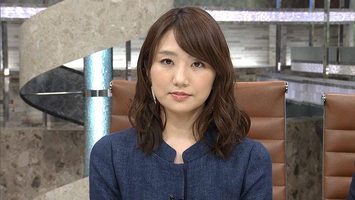 matsumura20160415_01.jpg