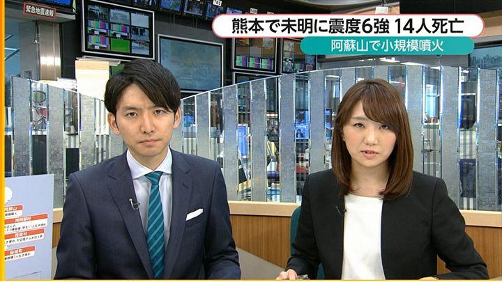 matsumura20160416_02.jpg