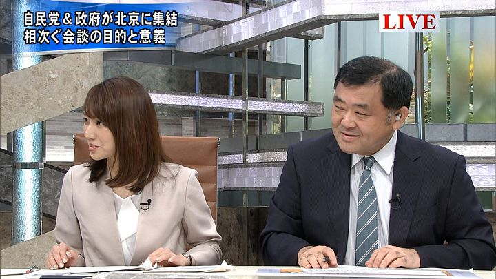 matsumura20160429_03.jpg