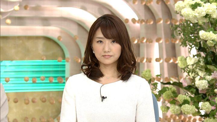 matsumura20160430_04.jpg