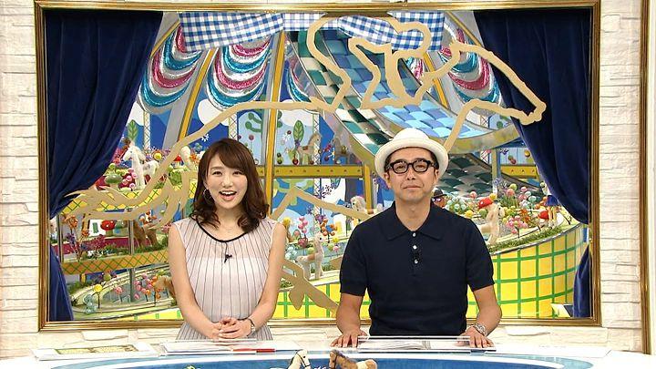 matsumura20160430_11.jpg