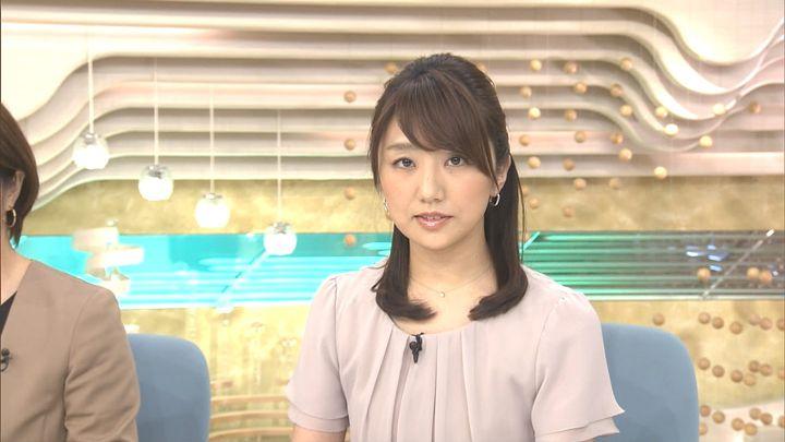 matsumura20160501_09.jpg