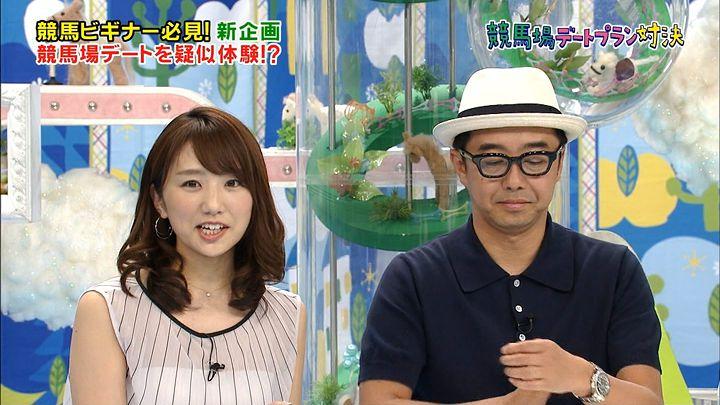matsumura20160507_12.jpg