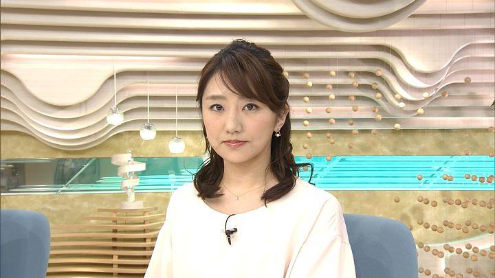 matsumura20160515_07.jpg