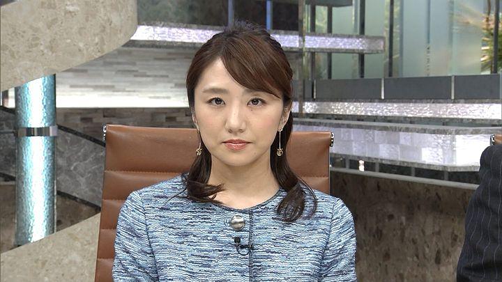 matsumura20160603_01.jpg