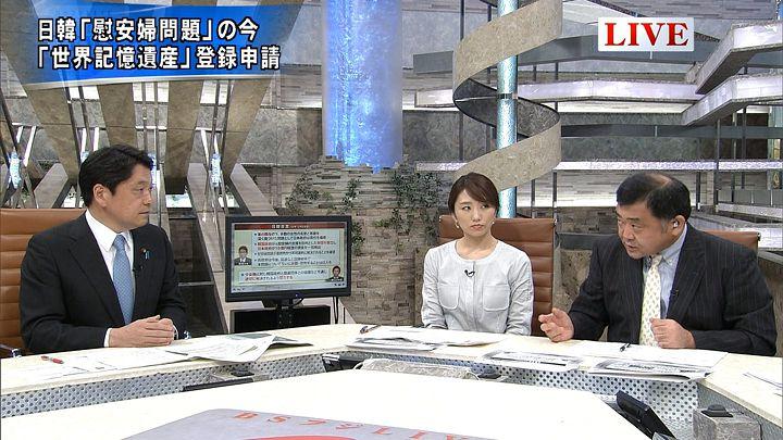 matsumura20160610_05.jpg