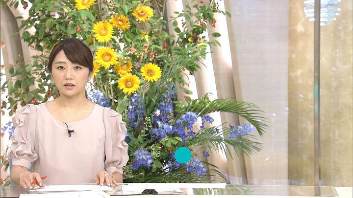 matsumura20160703_03.jpg