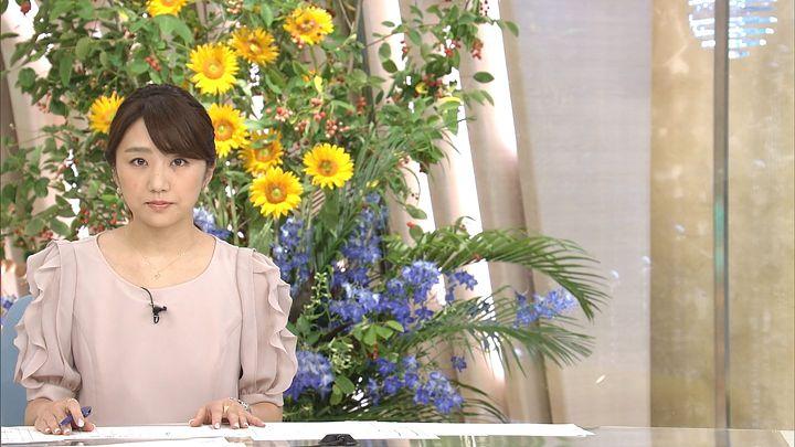 matsumura20160703_04.jpg