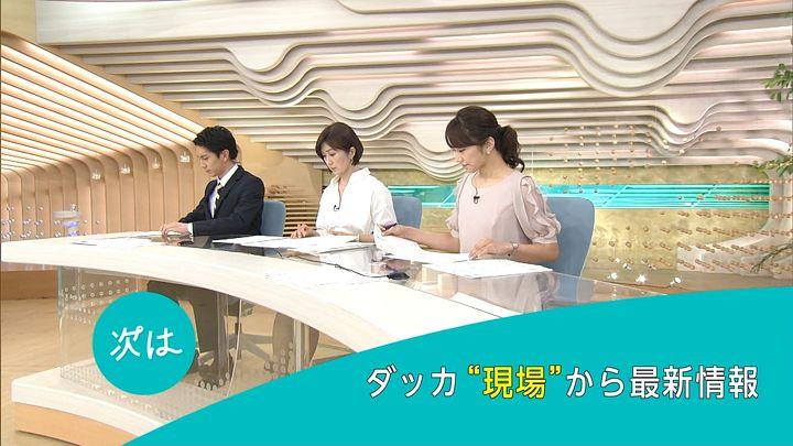 matsumura20160703_10.jpg