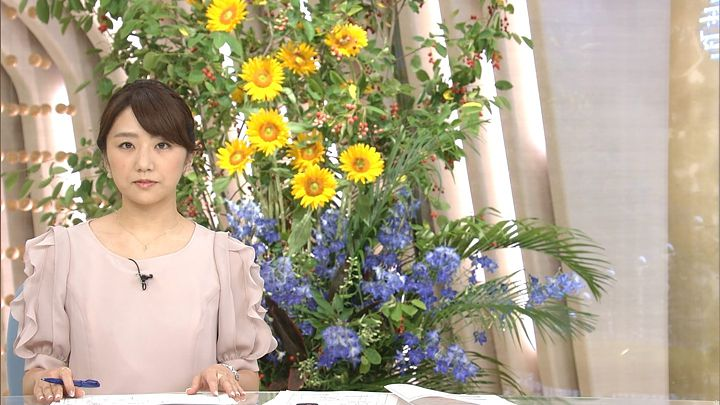 matsumura20160703_11.jpg