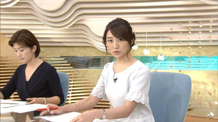 matsumura20160716_06.jpg