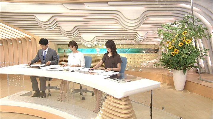 matsumura20160717_05.jpg