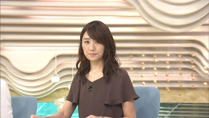matsumura20160717_06.jpg