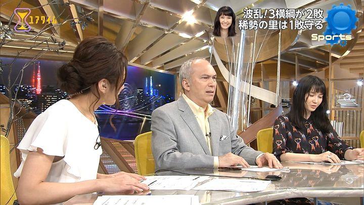matsumura20160718_07.jpg