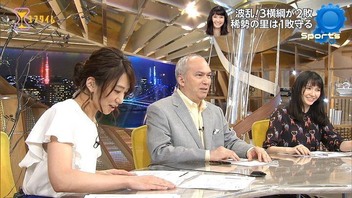matsumura20160718_08.jpg