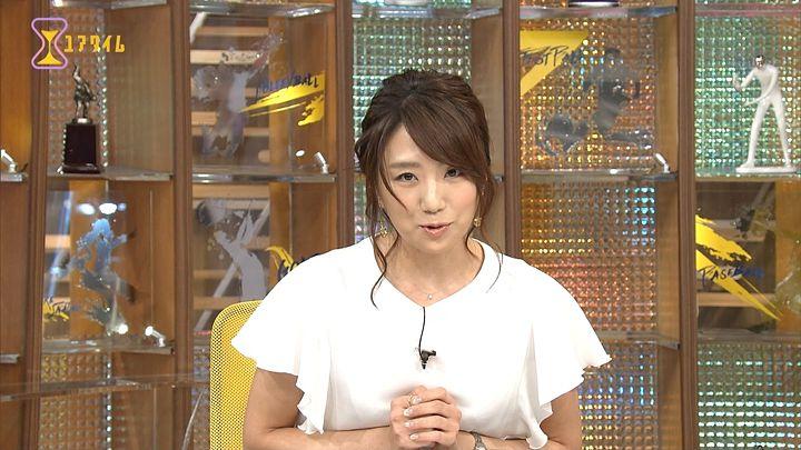 matsumura20160718_11.jpg