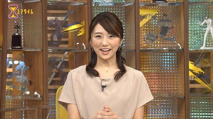 matsumura20160720_01.jpg