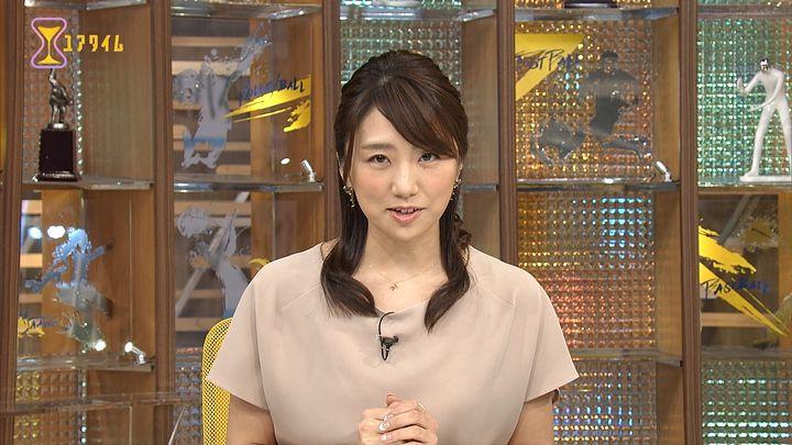matsumura20160720_04.jpg