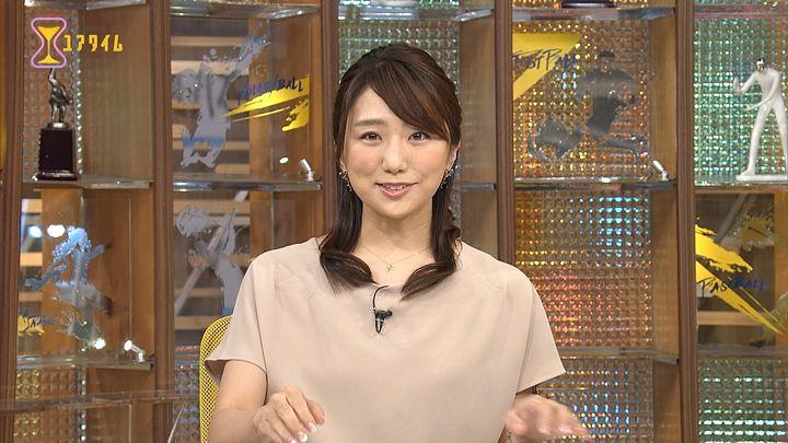matsumura20160720_05.jpg