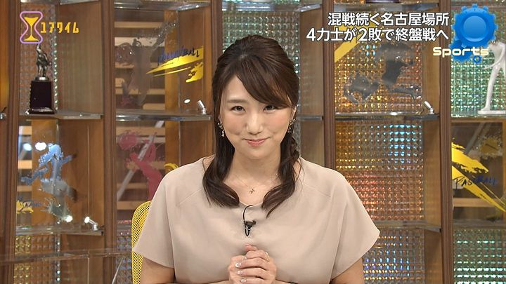 matsumura20160720_10.jpg