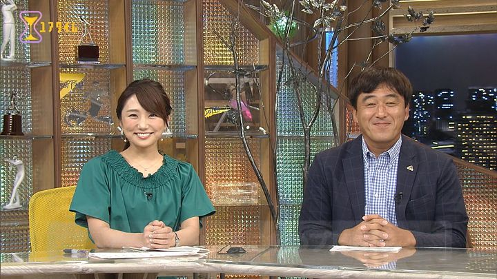 matsumura20160721_01.jpg
