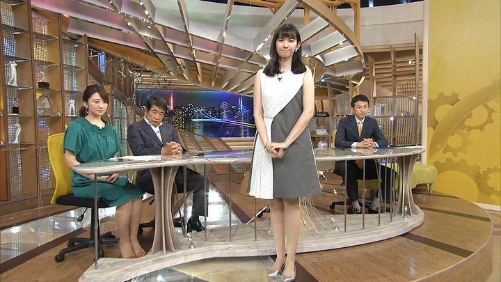 matsumura20160721_05.jpg