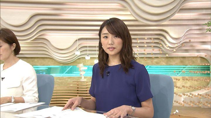 matsumura20160723_07.jpg