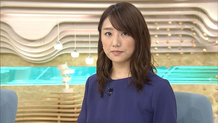 matsumura20160723_08.jpg