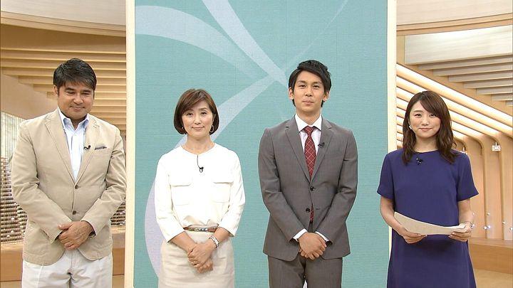 matsumura20160723_10.jpg