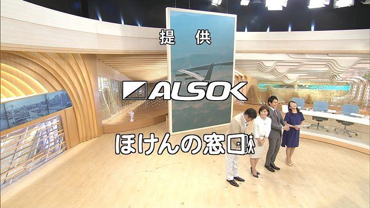 matsumura20160723_12.jpg