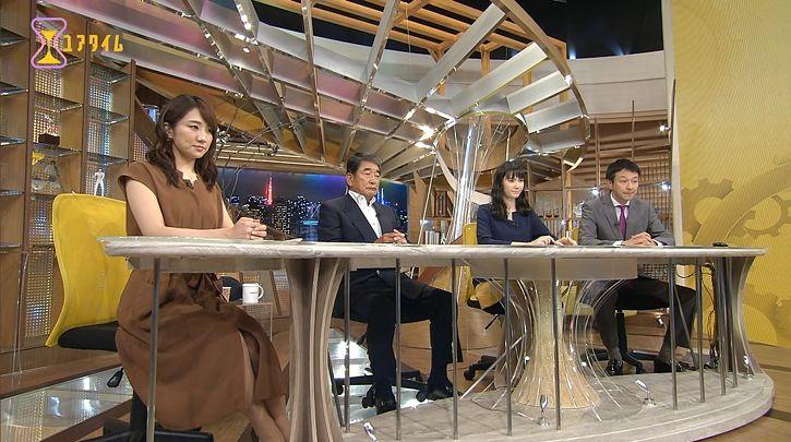 matsumura20160727_04.jpg