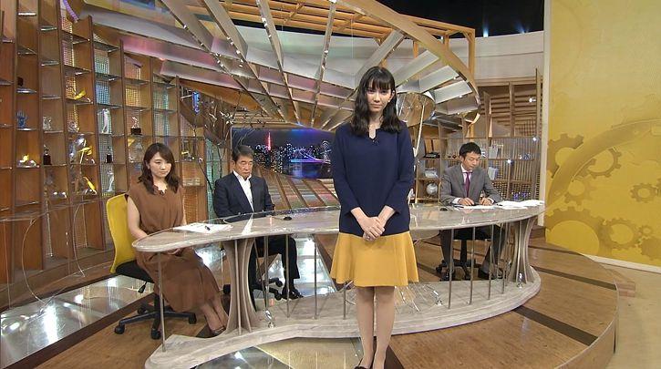 matsumura20160727_05.jpg