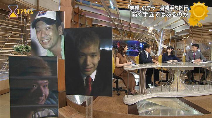 matsumura20160727_06.jpg