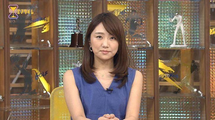 matsumura20160728_05.jpg