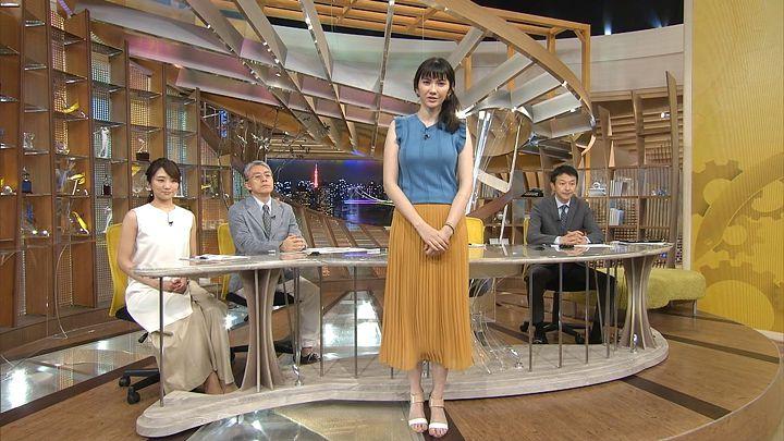 matsumura20160729_18.jpg