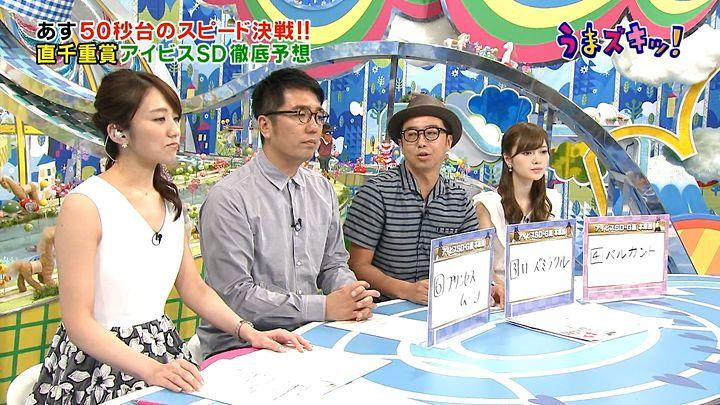 matsumura20160730_15.jpg