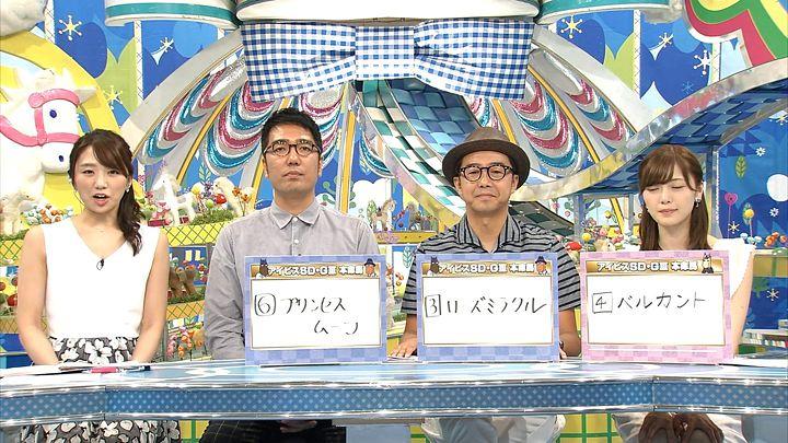 matsumura20160730_17.jpg