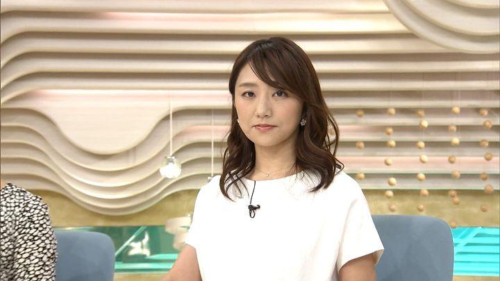 matsumura20160731_08.jpg